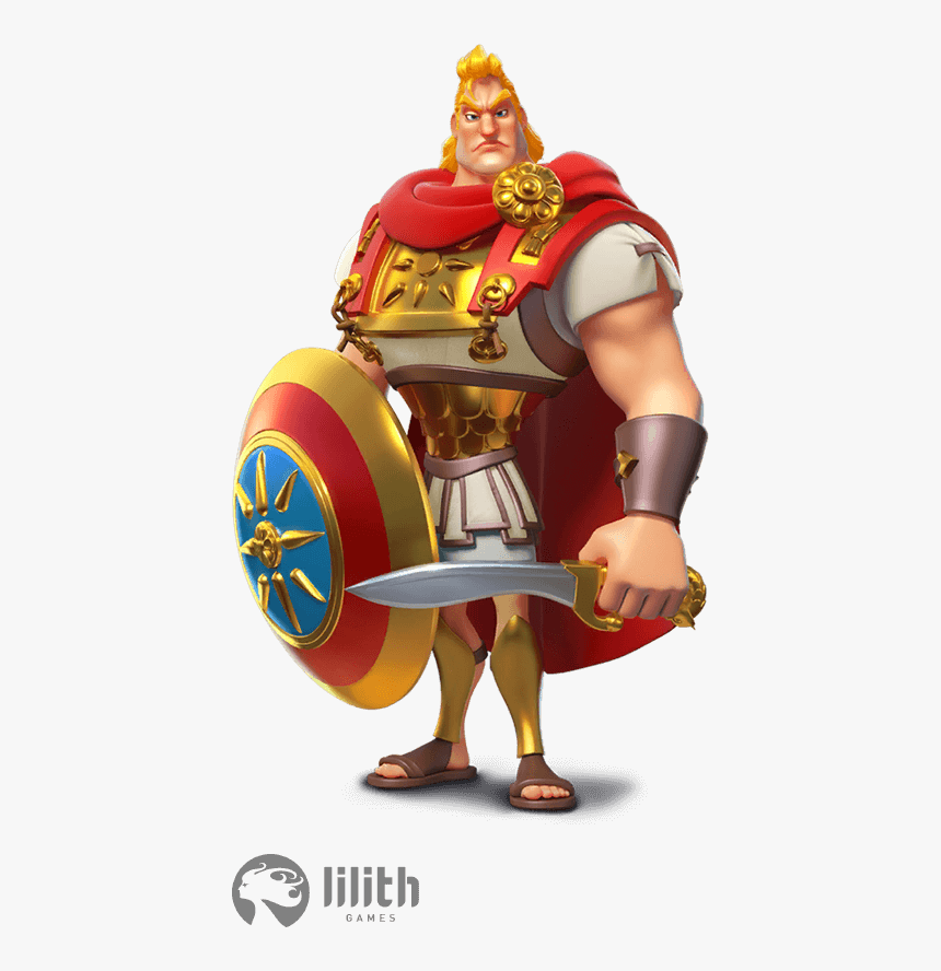 Rise Of Kingdoms Wiki - Rise Of Kingdoms Alexander The Great Talent Tree, HD Png Download, Free Download