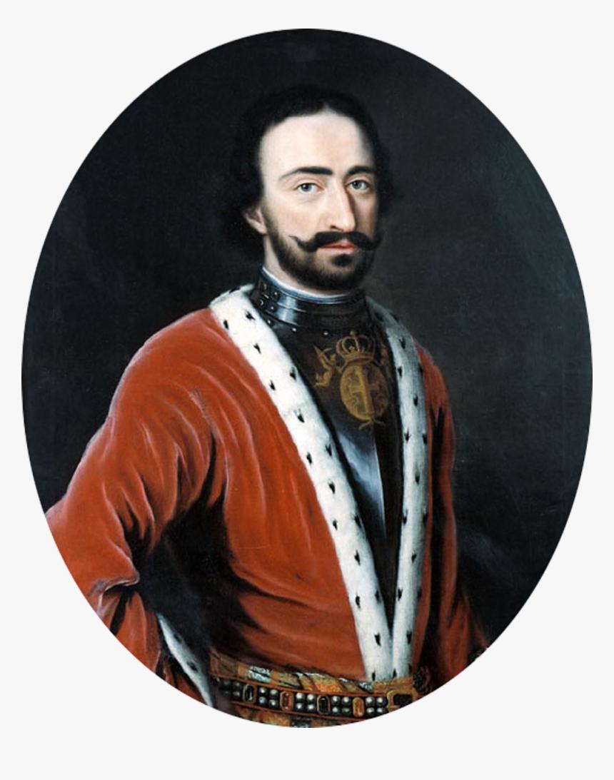 Transparent Alexander The Great Png - Alexander Of Imereti, Png Download, Free Download