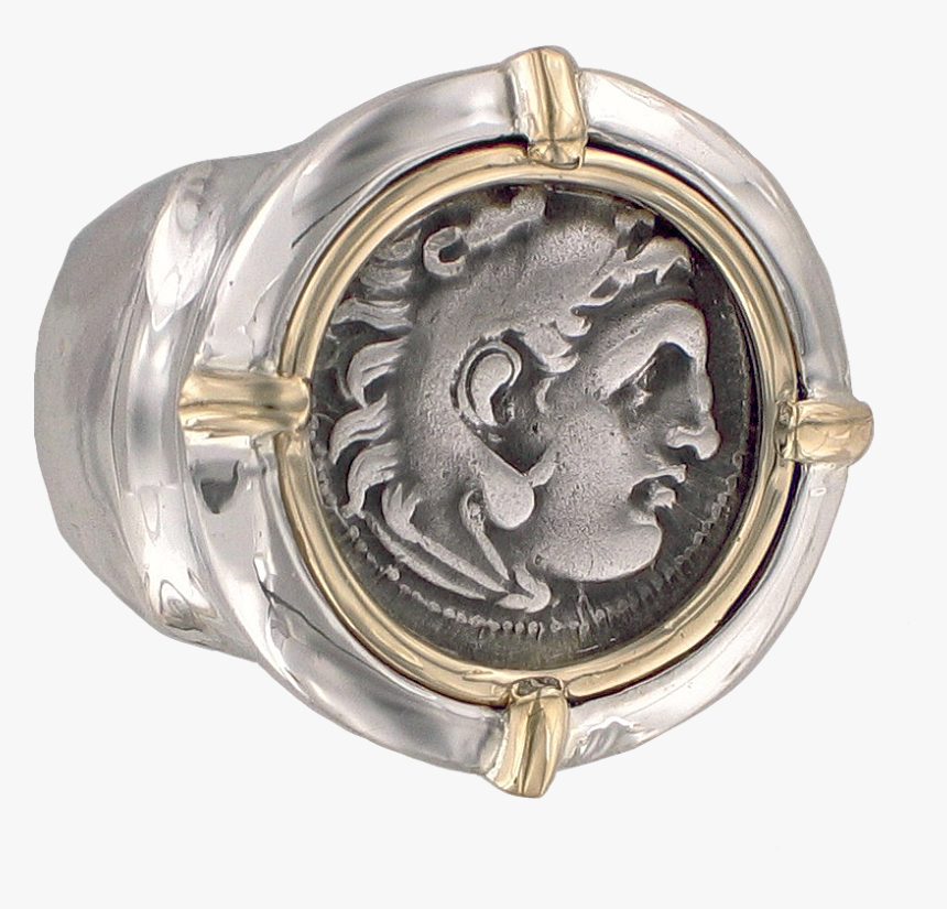 Transparent Alexander The Great Png - Analog Watch, Png Download, Free Download