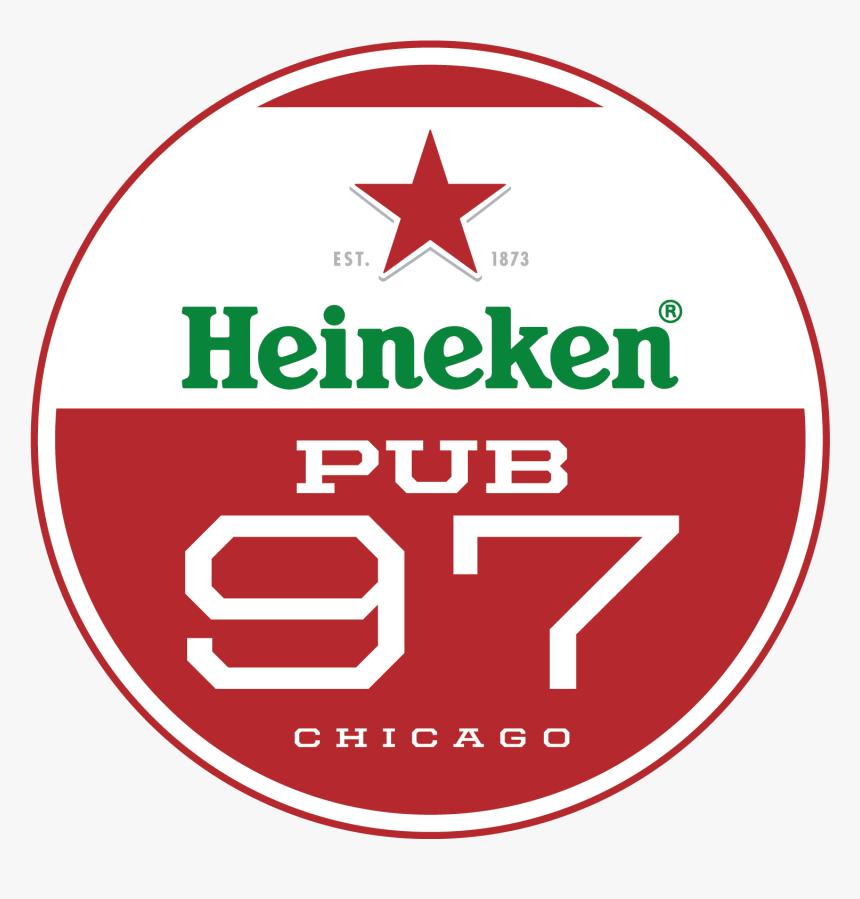 Heineken, HD Png Download, Free Download