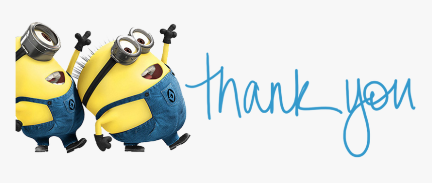Thank You Emoji Png - Thank You For Listening Png, Transparent Png, Free Download