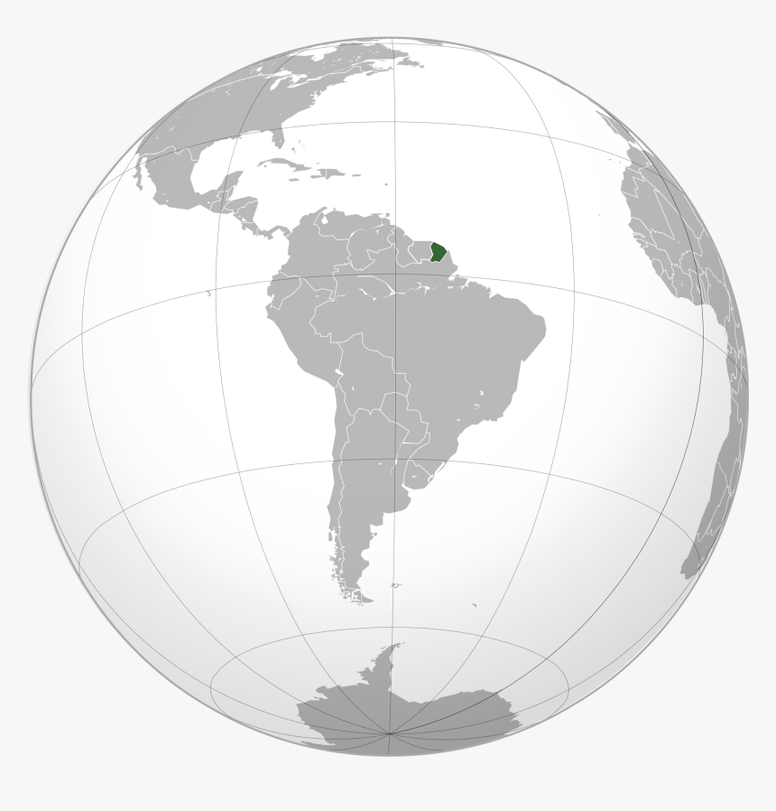 South America, HD Png Download, Free Download