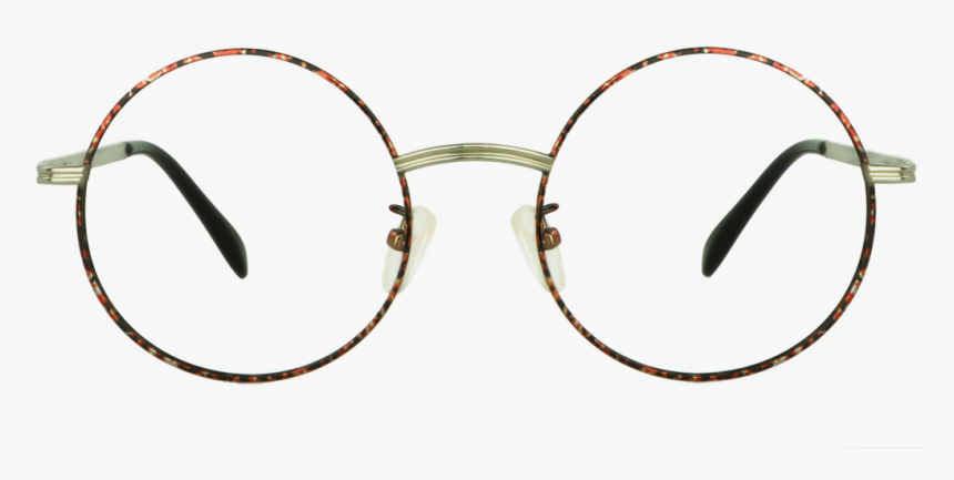 Round Sunglasses Png - Transparent Round Glasses Png, Png Download, Free Download