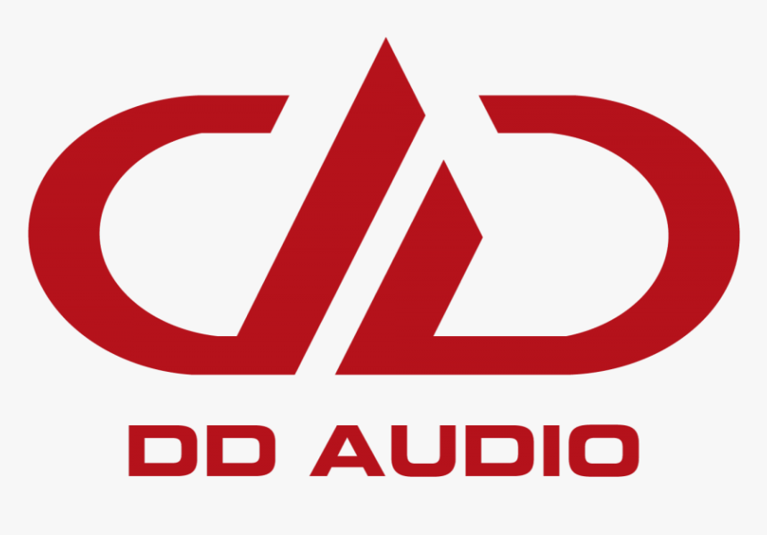 """Dd Audio""""     Data Rimg=""""lazy""""  Data Rimg Scale=""""1"""", HD Png Download, Free Download"""