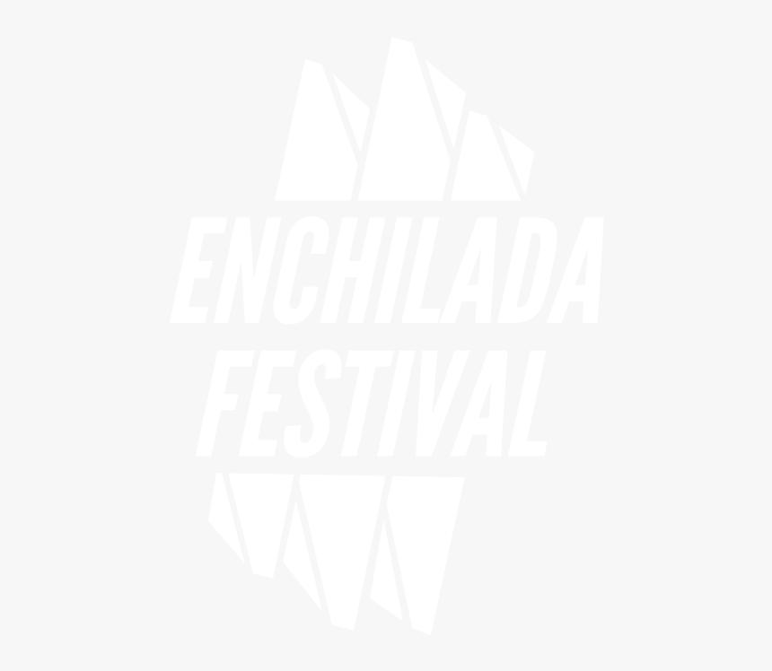 Enchilada Festival Logo Lrg - Graphic Design, HD Png Download, Free Download