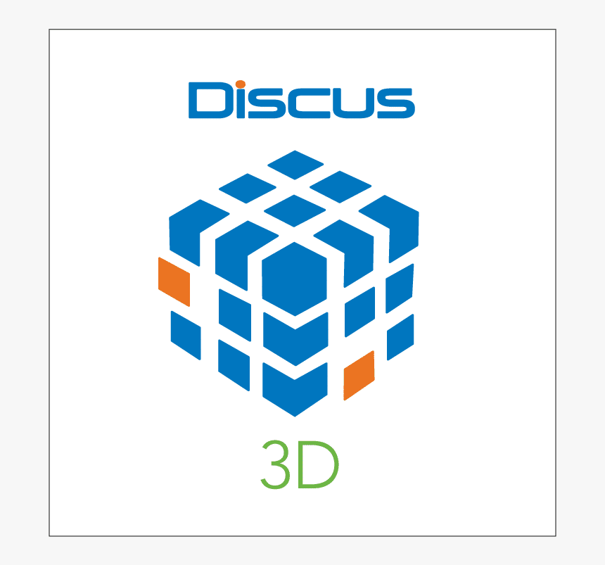 3d Printing Coming Soon, HD Png Download, Free Download