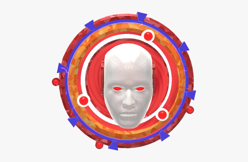 Circle, HD Png Download, Free Download