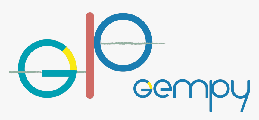 Images/gempy1 - Circle, HD Png Download, Free Download