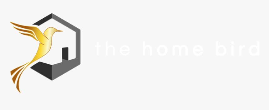 Thb Logo Right Facing Bezier On Black No Shading, HD Png Download, Free Download