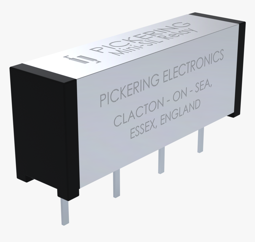 Electronics, HD Png Download, Free Download