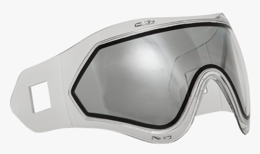 Goggles, HD Png Download, Free Download