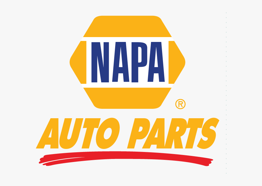 Napa Auto Parts, HD Png Download, Free Download