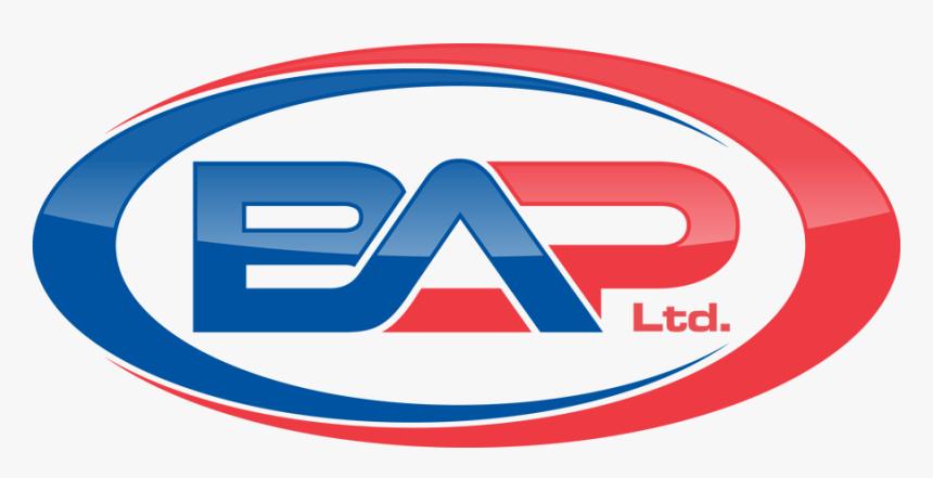 Napa Auto Parts Hamilton, HD Png Download, Free Download