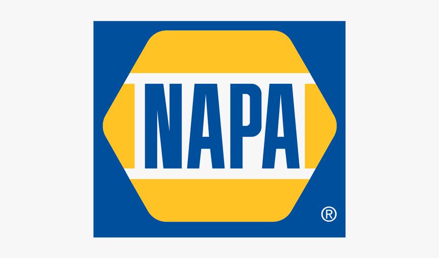 Napa Auto Parts, HD Png Download, Free Download