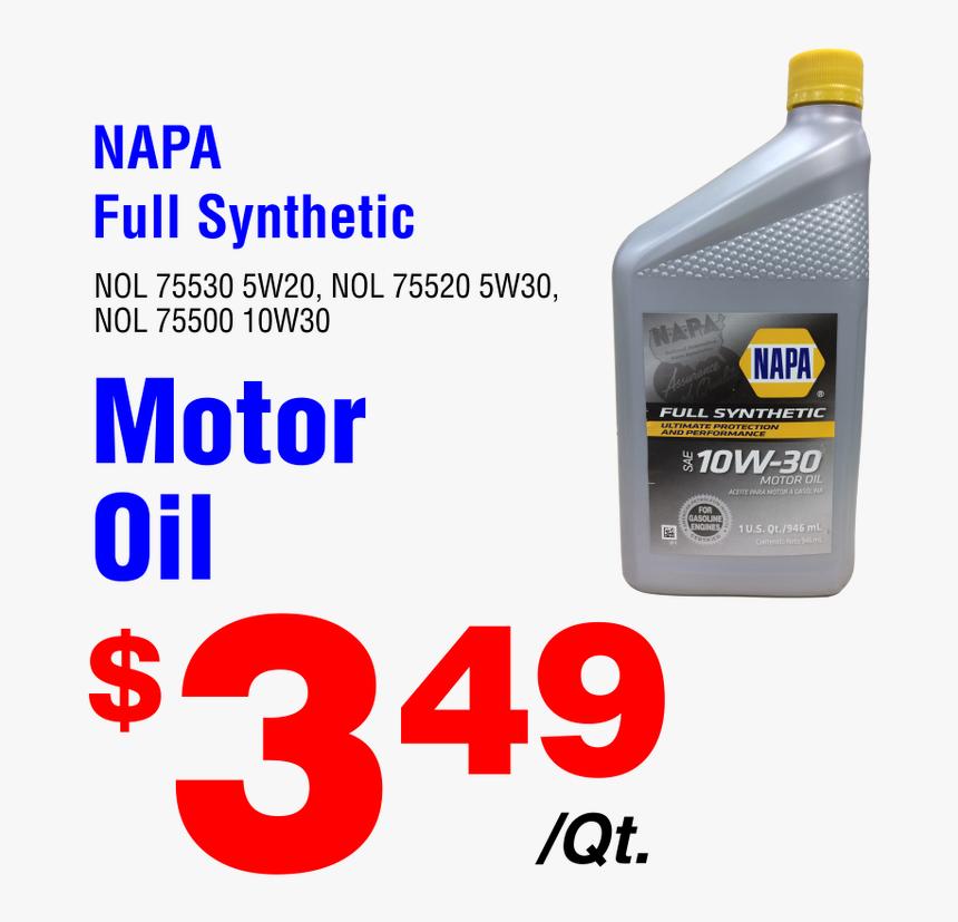 Motor Oil, HD Png Download, Free Download