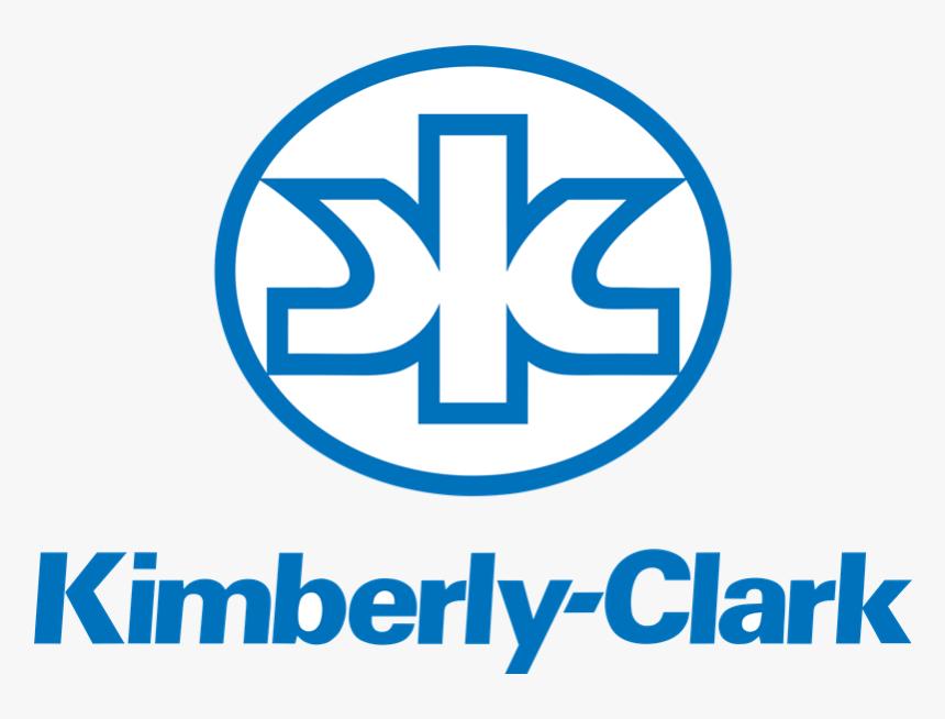 Kimberly Clark - Kimberly Clark Logo 2019 Png, Transparent Png, Free Download