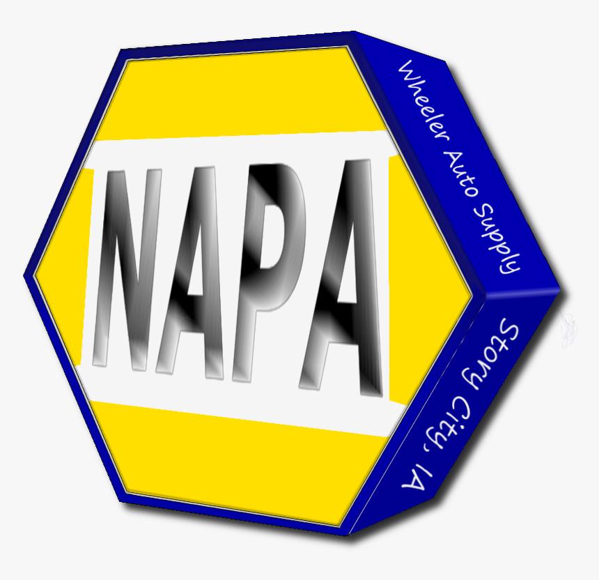 Napa, HD Png Download, Free Download