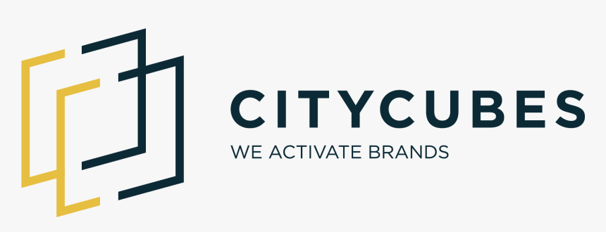 Citycubes - Graphics, HD Png Download, Free Download