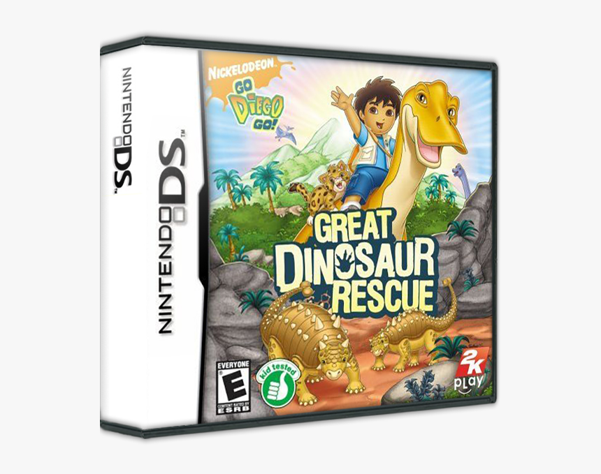 Go diego go ultimate rescue league game download for pc and mac.