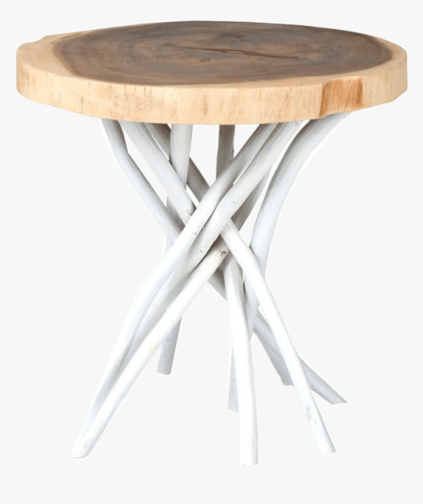 Beach Style Side Tables Hd Png