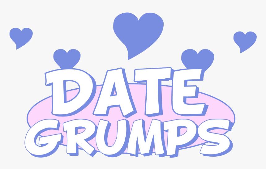Game Grumps Wiki - Game Grumps Wiki Intro, HD Png Download, Free Download