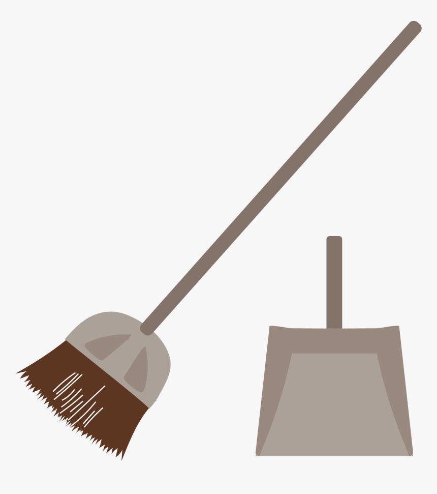 Broom Clipart Png Download Broom Transparent Png Kindpng 7,000+ vectors, stock photos & psd files. broom clipart png download broom