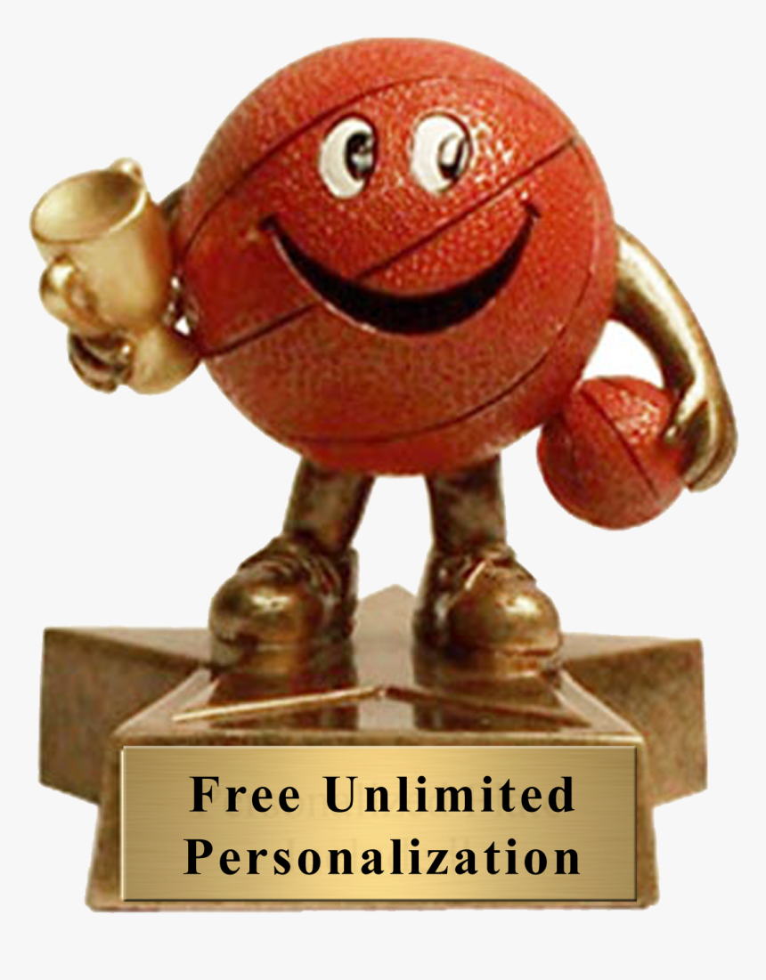 Trophy, HD Png Download, Free Download
