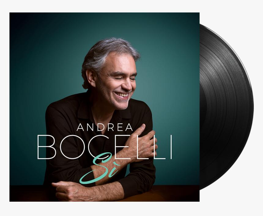 andrea bocelli si album download free