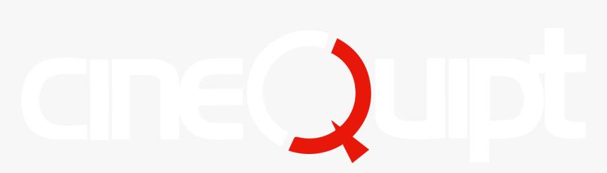 Cinequipt Logo - Circle, HD Png Download, Free Download