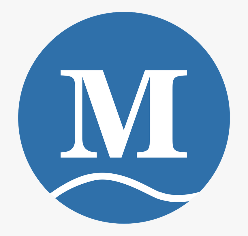 Logo - Cafe Martinez, HD Png Download, Free Download