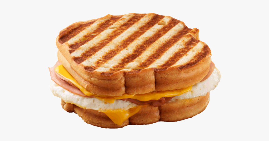 Melt-sandwich - Grilled Cheese Sandwich Png, Transparent Png, Free Download