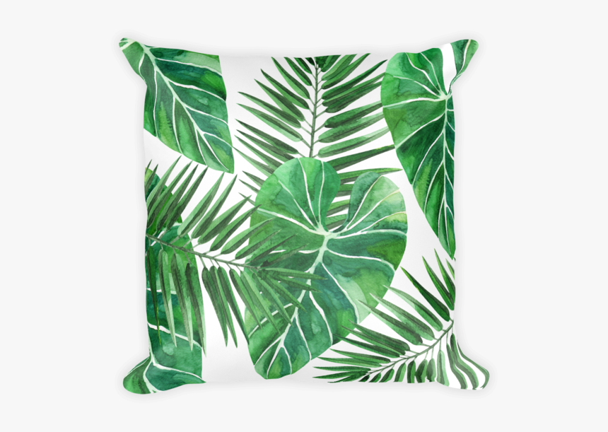 Cushion, HD Png Download, Free Download