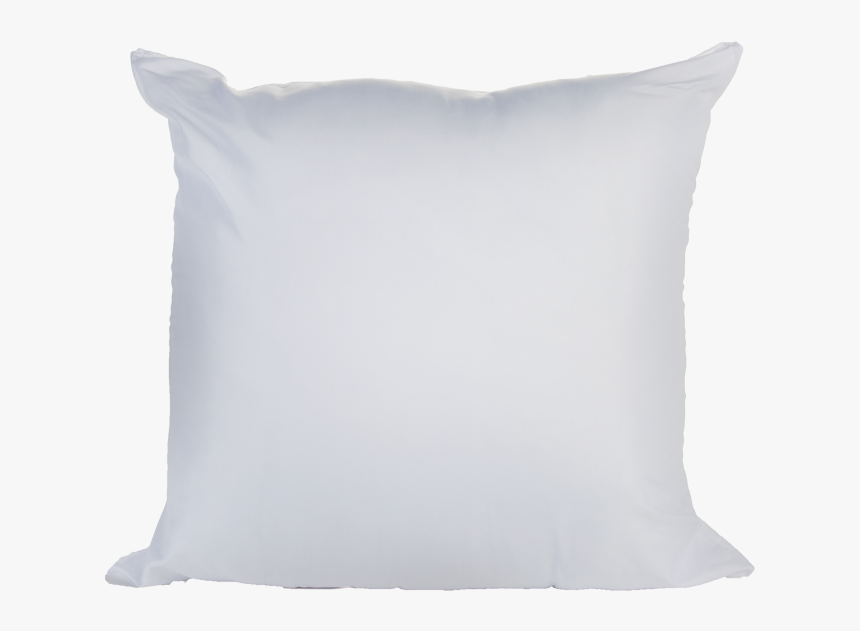 Throw Pillow Png - Cushion, Transparent Png, Free Download