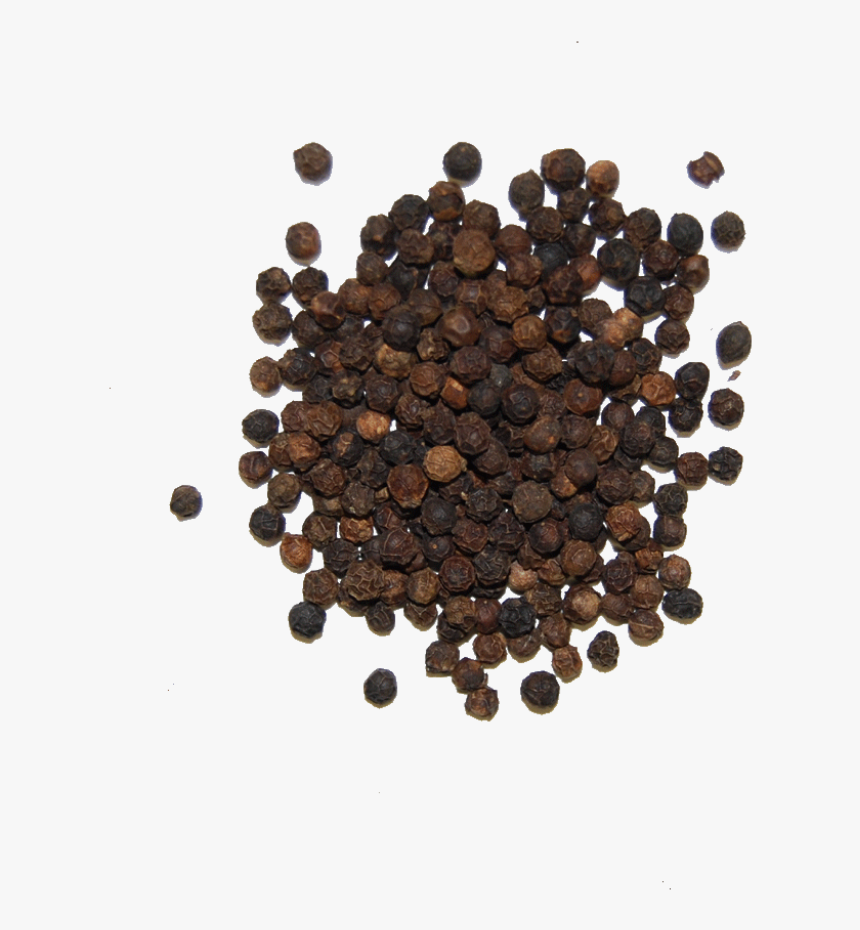 Black Pepper Png, Transparent Png, Free Download