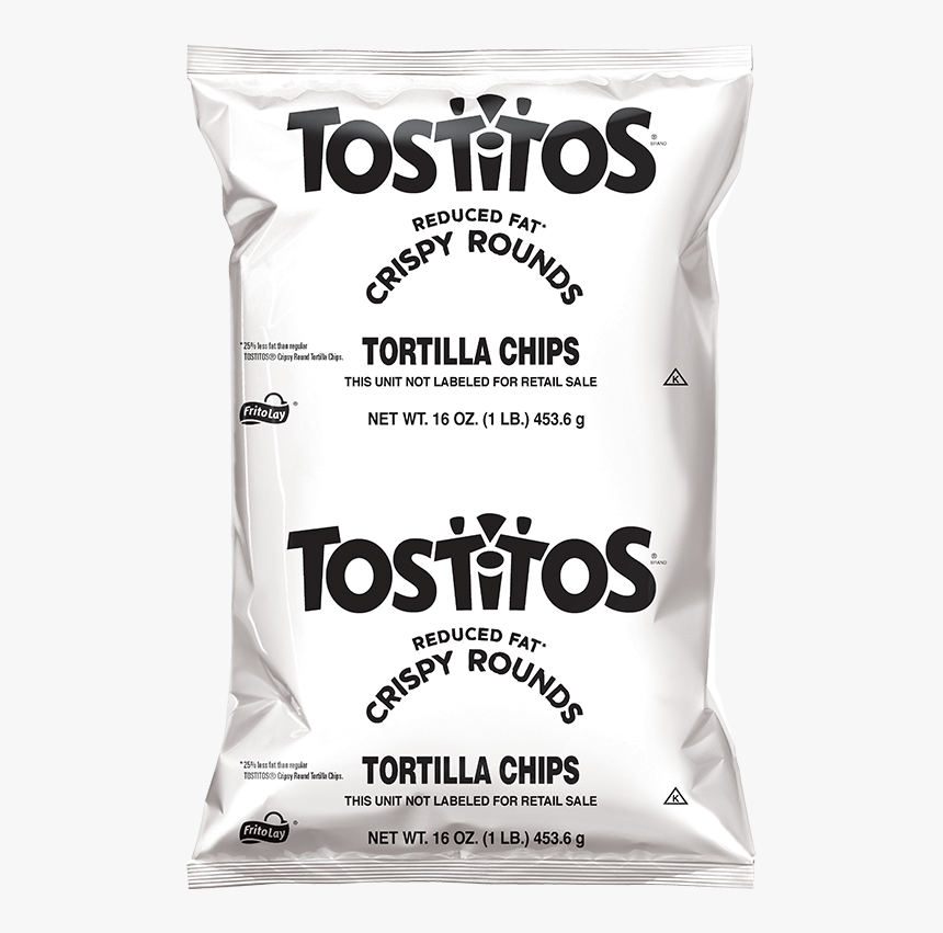 Tostitos, HD Png Download, Free Download