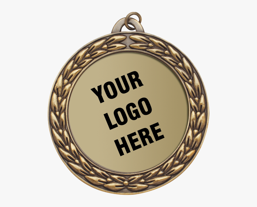 Olympic Wreath Medal , Png Download - Game Medal Stars Png, Transparent Png, Free Download
