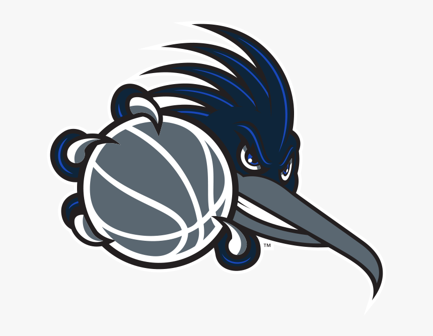 Dalton State College Mascot, HD Png Download, Free Download