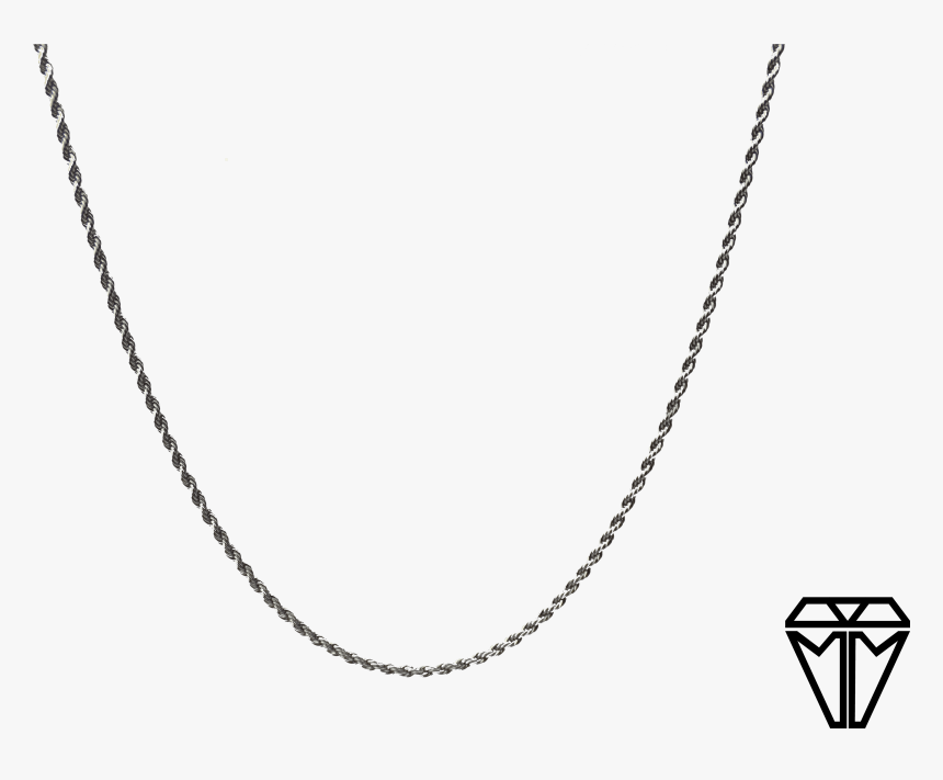 8gm Gold Necklace, HD Png Download, Free Download
