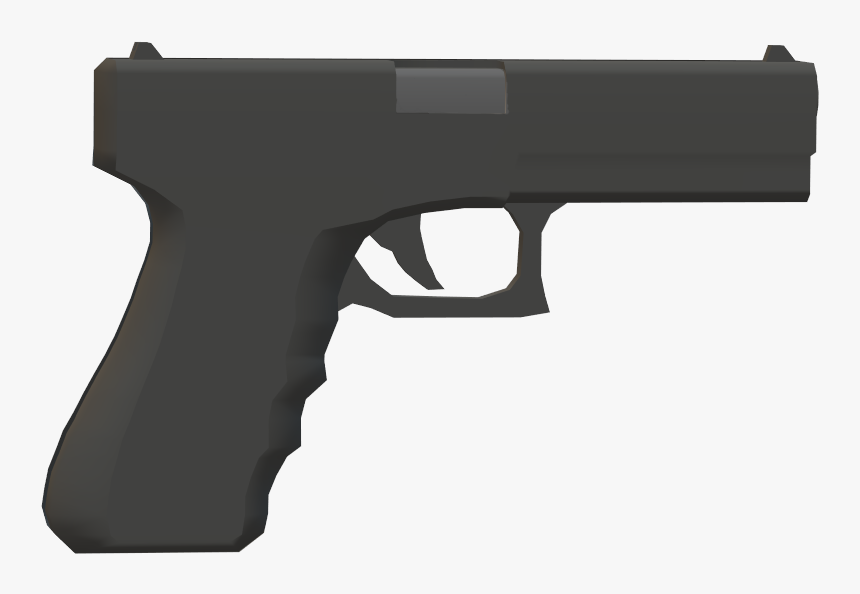 Mad City Wiki Roblox Mad City Guns Hd Png Download Kindpng