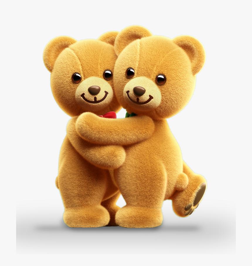 Love Beautiful Cute Heart, HD Png Download, Free Download