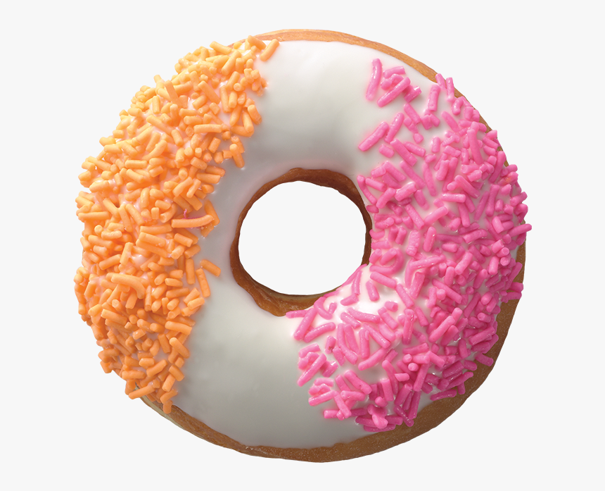 Dunkin Donuts Donut Png Transparent Png Doughnut Png Download Kindpng Homer simpson doughnut bart simpson lisa simpson ned flanders, cartoon donut, person. dunkin donuts donut png transparent