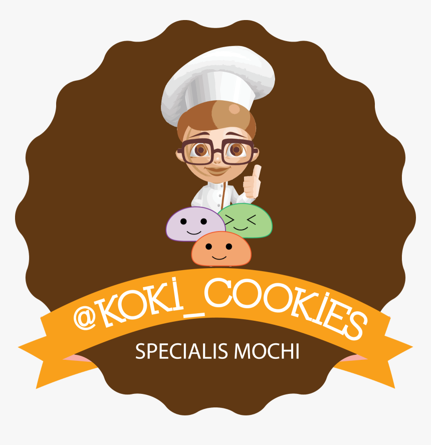 cookies logo png cookies logo design free transparent png kindpng logo design free transparent png
