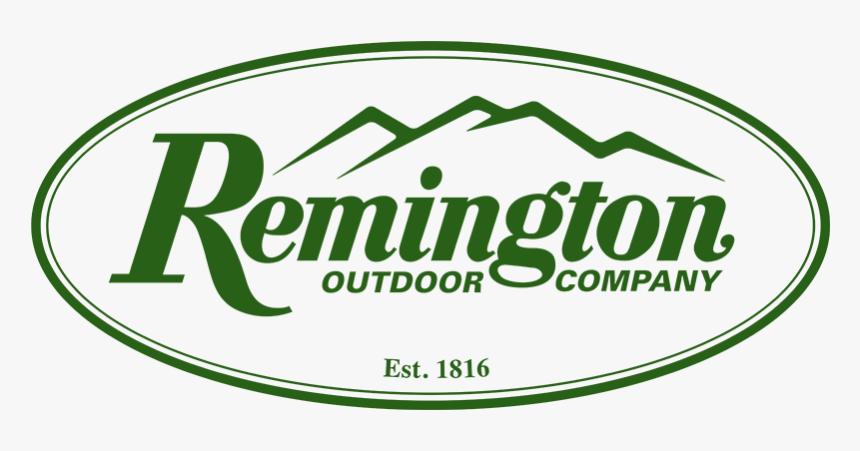 Remington, HD Png Download, Free Download