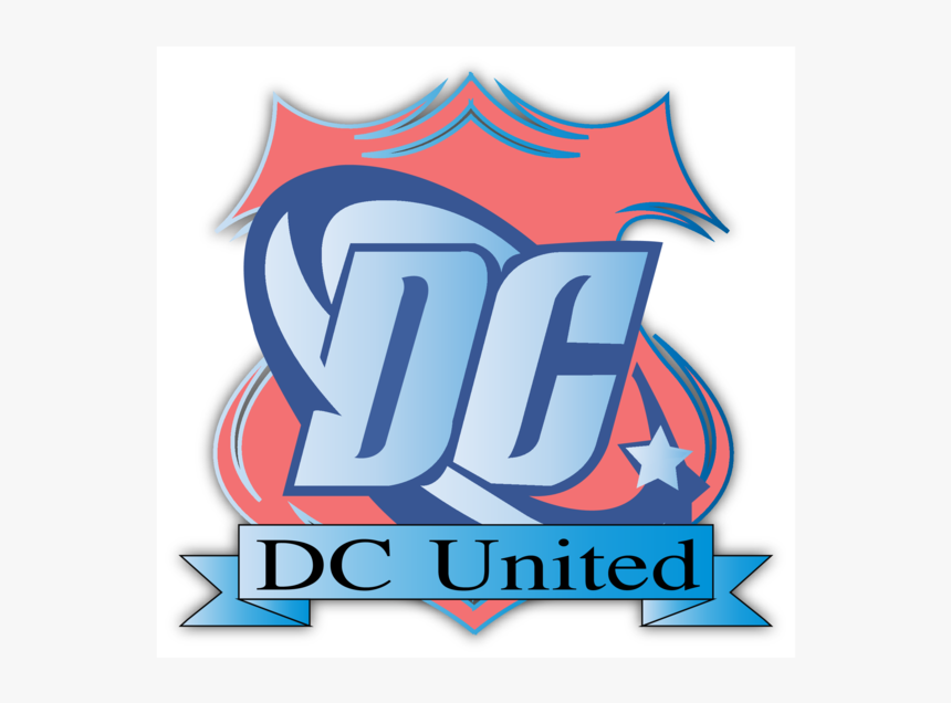 Logo Design By Ppan279 For This Project - Dc Comics, HD Png Download, Free Download