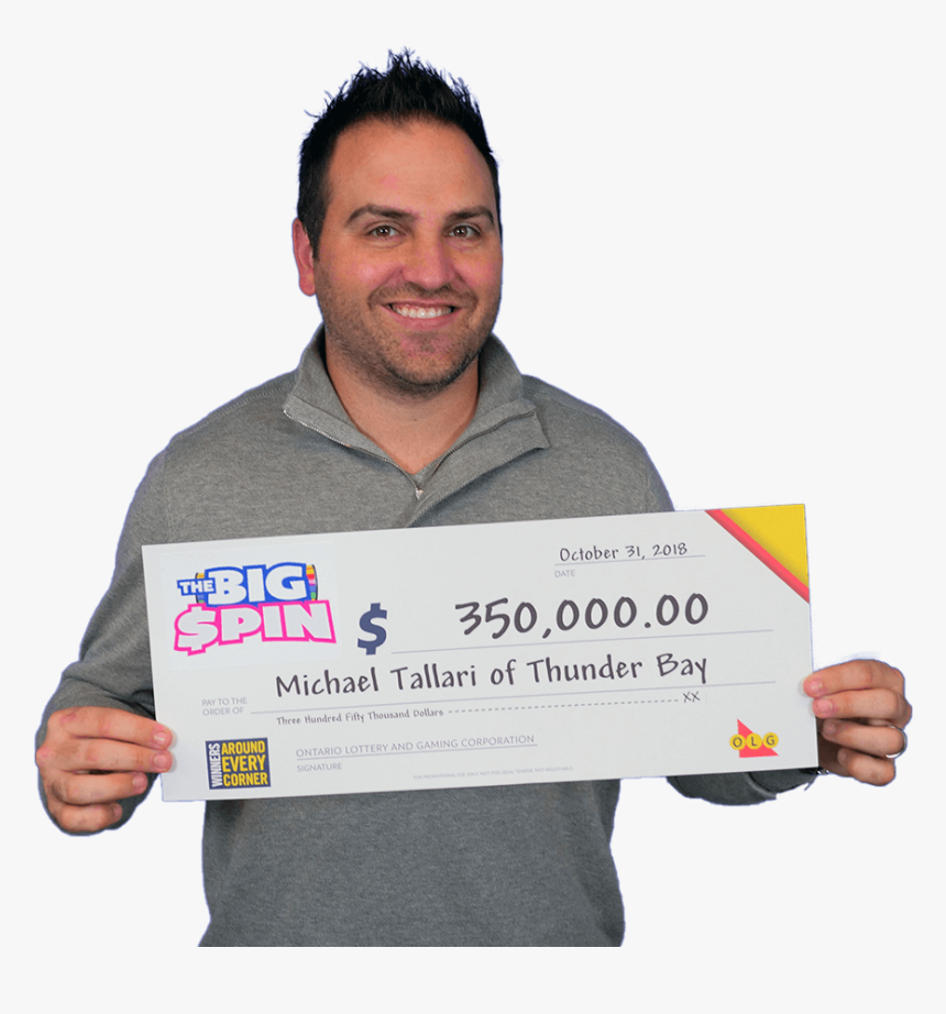 Instant Winner - Sign, HD Png Download, Free Download