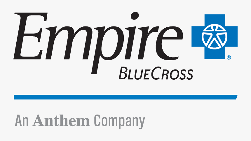 Anthem Logo Login - Empire Blue Cross Blue Shield, HD Png ...
