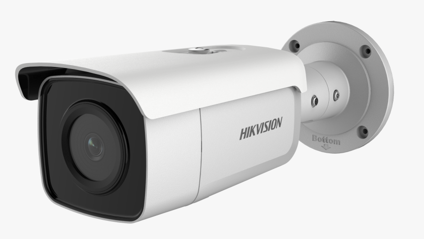 Hikvision Ds 2cd2t85fwd I5, HD Png Download, Free Download