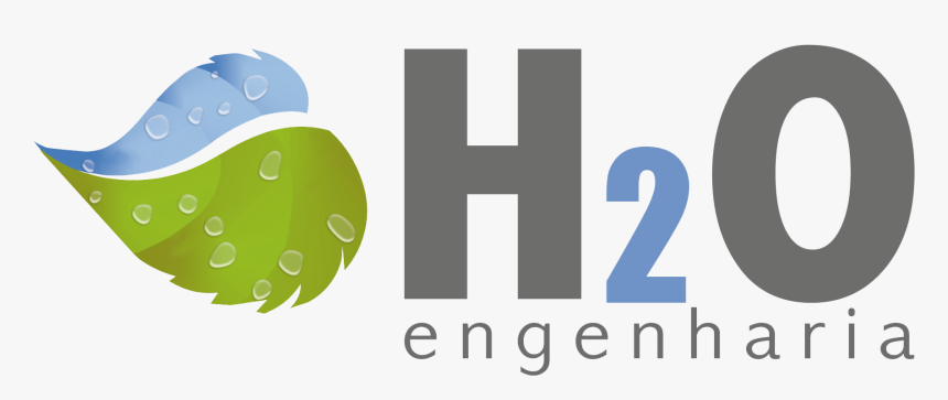 Transparent H2o Png - Graphic Design, Png Download, Free Download