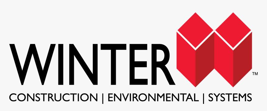 Transparent Soga Png - Graphic Design, Png Download, Free Download