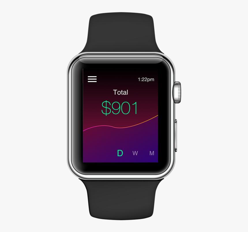 Garuda Watch Today - Q7 Smart Watch Price, HD Png Download, Free Download